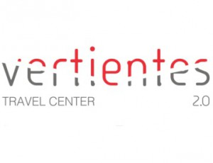 logo_vertientes_Travel_Center ADAPTADO