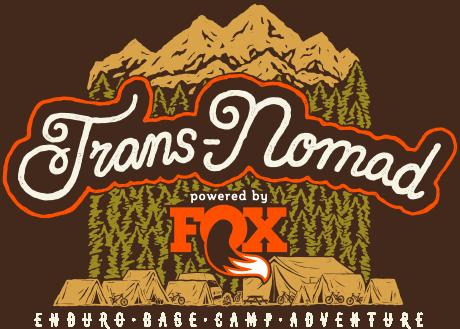 logo-TransNomad-leyendablanco