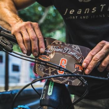 Obea Rallon Bicicleta Oficial