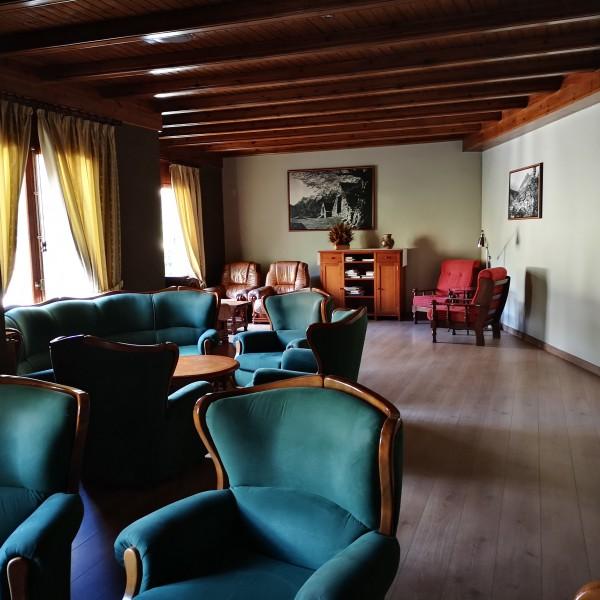 hotelbielsa
